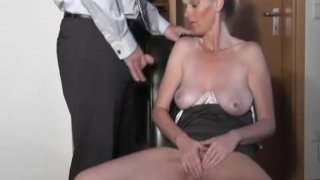 Mad girls virgin pussy pictures
