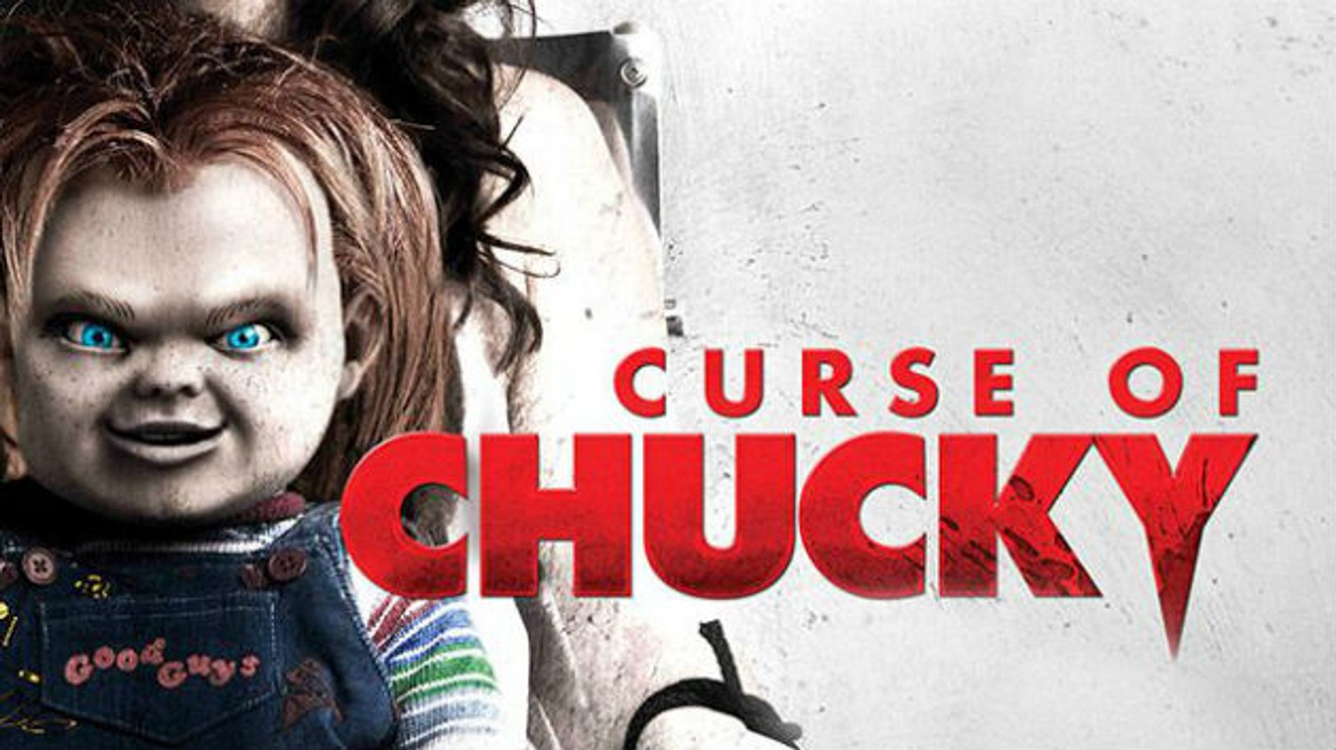 Cures of chucky