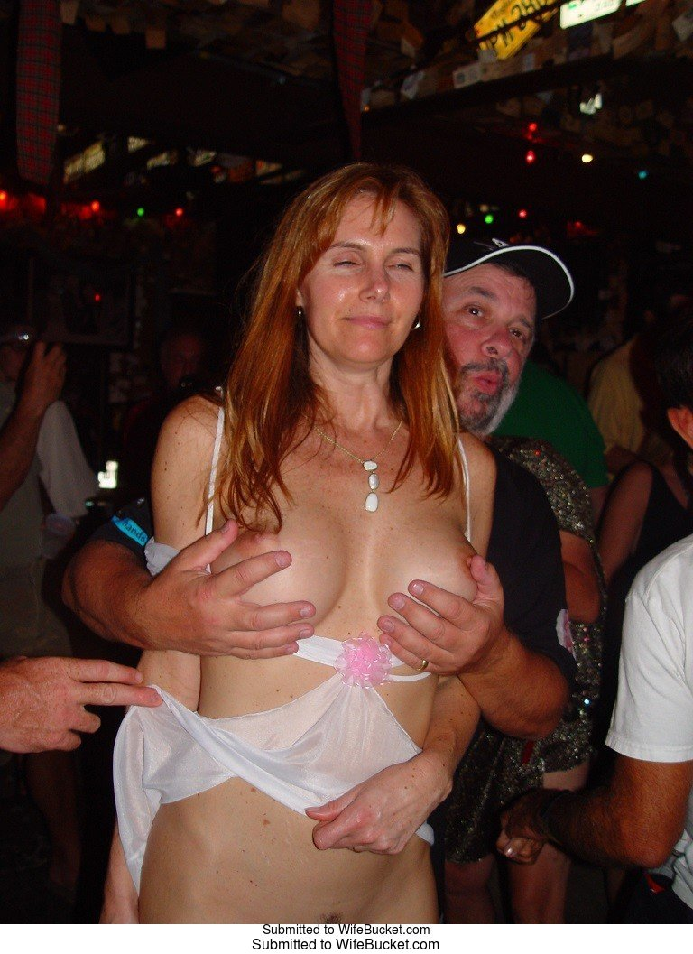 Old mature sees hard cock pictures