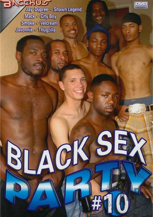 Free movies for male sex parties