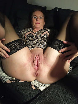 Free old lady butt bing video
