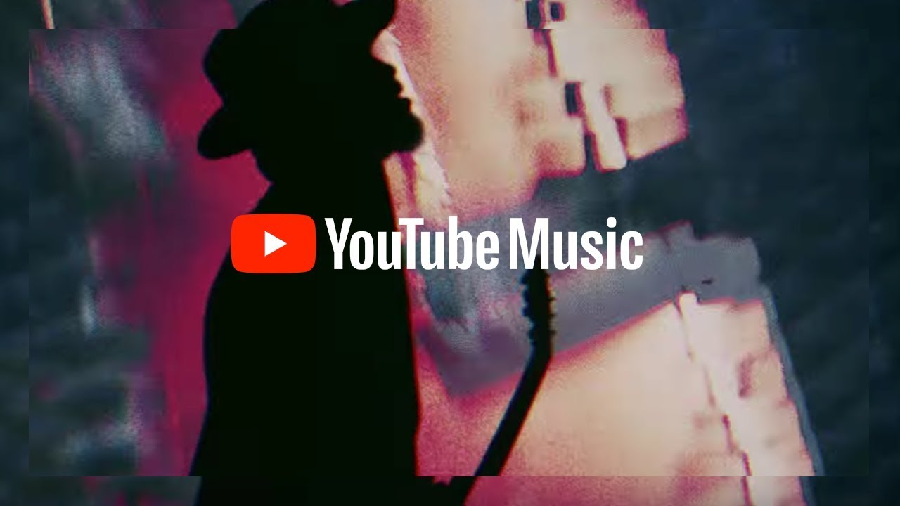 Player band youtube