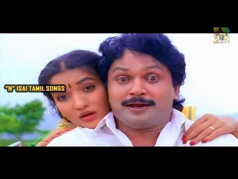 Tamil old songs new music mp3 free download